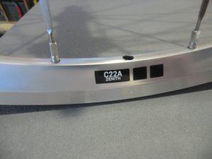 CIMG7720