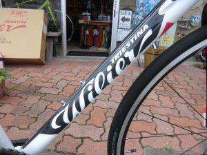 CIMG8551