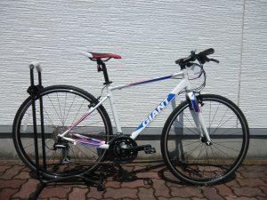 CIMG9180